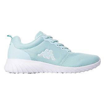 Kappa Ces 242685NC3710 universal todo el año zapatos para mujer