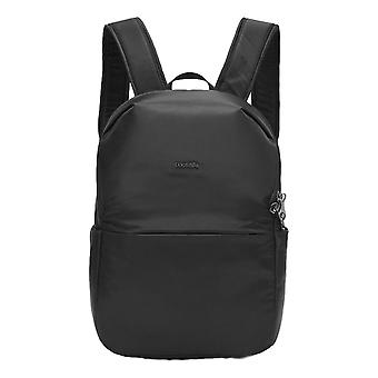 Pacsafe Cruise Anti-Theft Essentials Backpack - Black