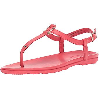 Sperry Top-Sider Women's Saltwater Sandal Buckle