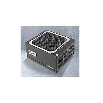 Antec Signature 1000W 80 Platinum Fully Modular Fdb 135Mm Fan