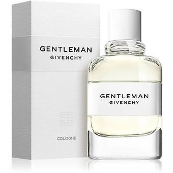 Givenchy Gentleman Eau De Keulen 50ml