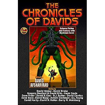 Chronicles of Davids
