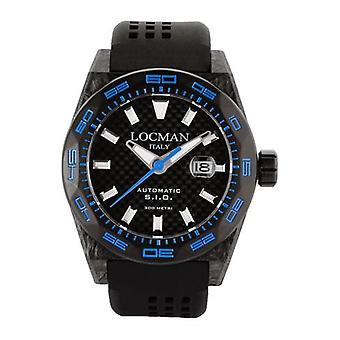 Locman watch 0216v3cbcbnkbs2k