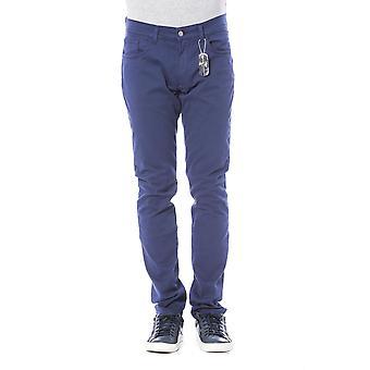 Blue Jeans Verri Man