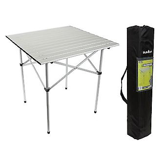 Summit Roll Top Table 70 x 70cm