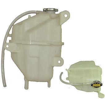Kühlerkühlmittel Expansion Tank für Mitshubishi Delica L400 Space Gear Mb924891