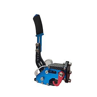 Auto Drift Sensor Control Clamp, Usb Handbrake Adjustable
