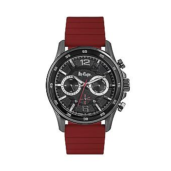 Lee Cooper LC06844.658 Men's Watch