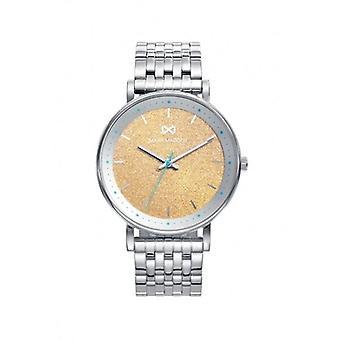 Mark reloj maddox notting mm0104-76