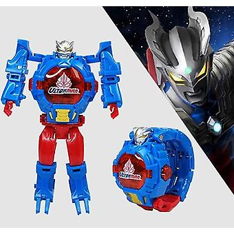 Marvel Avengers Super Heroes Toy