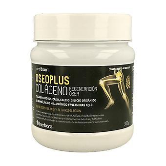 Oseoplus Collagen 350 g of powder