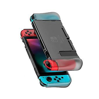 Ugreen Case For Nintendo Switch Black
