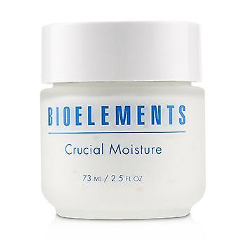 Micrograins Medidos - Exfoliante Facial Suave (para Todos los Tipos de Piel) Th116 - 73ml/2.5oz