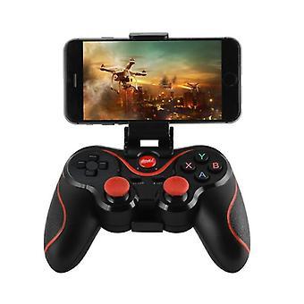 Hracie zariadenie - Android/iOS/Windows/Smart-TV - bluetooth