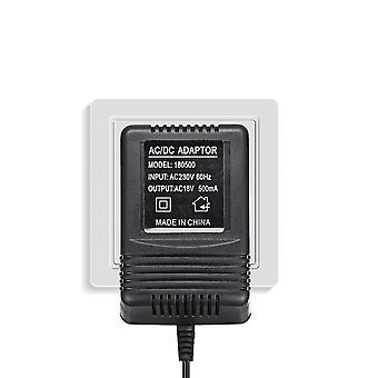 Transformerkabel, wifi-deurbel, camera-voedingsadapter voor Ip Video Intercom,