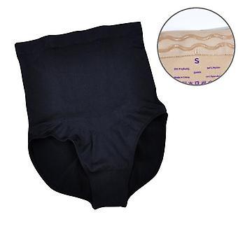 Frauen Shapers Control Knickers Shapewear Korsett Unterwäsche