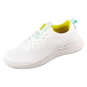 Legero Ballon 20095141000 universal  women shoes