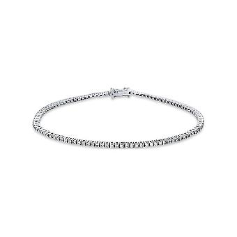 Luna Creation Promessa Bracelet 5C000W8-1