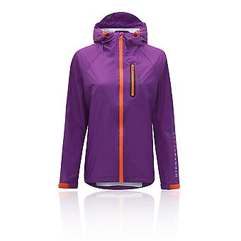 Chaqueta Lite impermeable Superior State Women's Trail - AW21