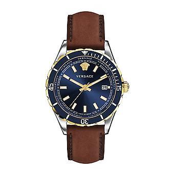 Versace - Reloj de pulsera - Hombres - Cuarzo - Hellenyium - VE3A00420