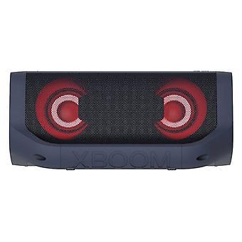 Speaker LG PN5 20W 3900 mAh Bluetooth