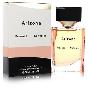 Arizona Eau De Parfum Spray By Proenza Schouler 1.7 oz Eau De Parfum Spray