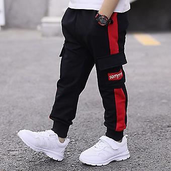 Spodnie sportowe dla dzieci