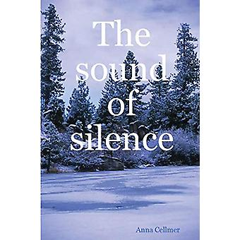 The Sound of Silence by Anna Cellmer - 9788393882441 Book