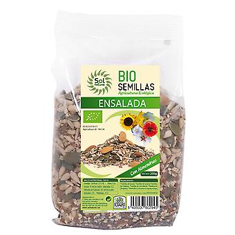Sol Natural MIX SEEDS FOR SALADS SOLNATURAL
