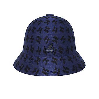 Unisex kangol square k casual k3459 hat