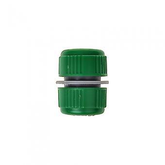 إصلاح مخلب نفطة التعبئة والتغليف الأخضر
