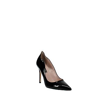 SJP | Cyrus Pointed-Toe Pumps