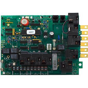 Balboa 52518 Spa Kretskort Retro Kit