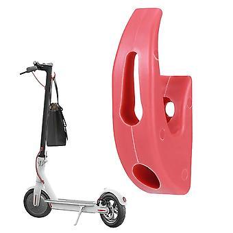 Front Hook Hanger For Pro Scooter, Skateboard Storage Tools, Electric