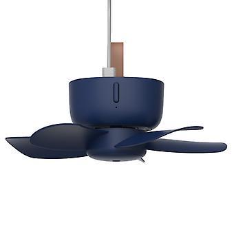Control remoto Usb ventilador de techo pequeño