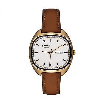 Cauny watch cap002