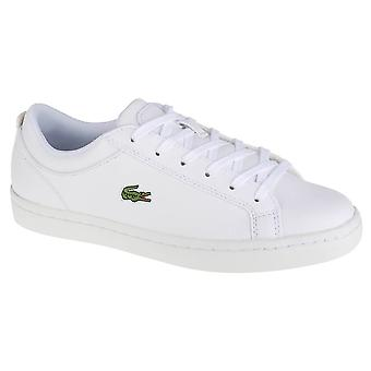 Lacoste Straightset BL 1 732SPW0133001 universal  women shoes