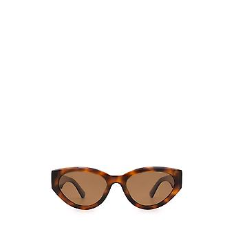 Chimi 06 tortoise female sunglasses