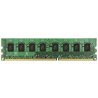 Tým Elite 8GB Bez chladiče (1 x 8 GB) Systémová paměť DDR3 1600MHz DIMM