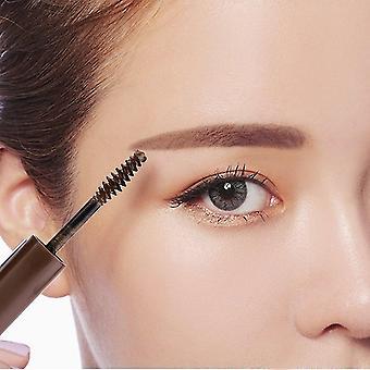 Waterproof Eyebrow Cream Beauty Grooming Eyebrow Makeup 3 Color Optional