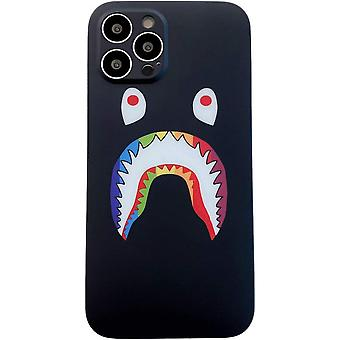 Iphone 12 Pro Shark Cover