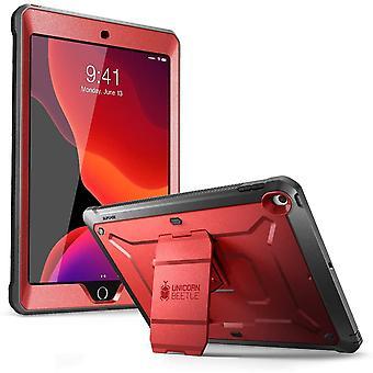 iPad 10.2 pulgadas Unicorn Beetle PRO Caja robusta