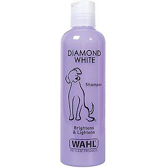 Wahl nestemäinen koiran shampoo