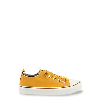 Shone - Sneakers Kids 292-003