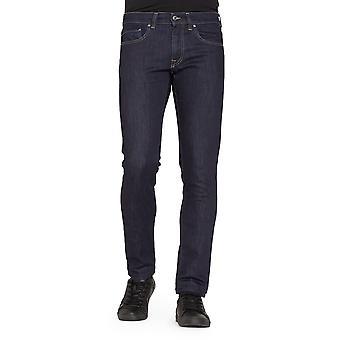 Carrera Jeans - Jeans Men 000717_0970A