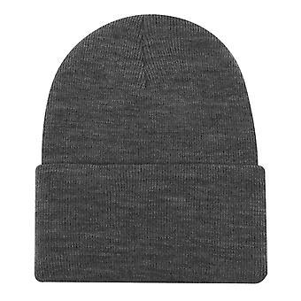 Converse Unisex Adult Tall Cuff Dzianinowa czapka