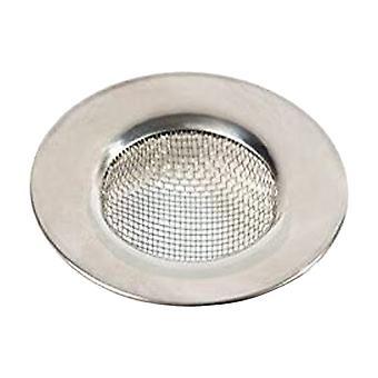 מטבח אמבטיה סתימת כיור פסולת מסנן מסנן נטו מסנן עבור כיור או מקלחת
