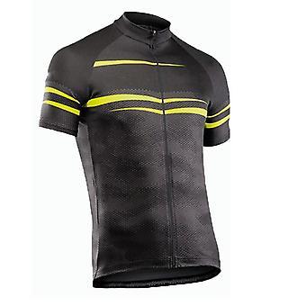 Strava Pro Cyklistický dres Set Muži Jesenné cyklistické oblečenie s dlhými rukávmi Racing Mtb Bike Cycling Clothes Ropa Ciclismo