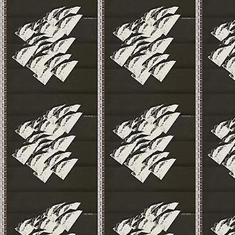 Hanz - Reducer [Vinyl] USA import