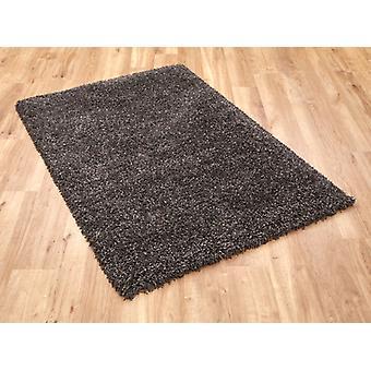 Twilight 39001-7722 Mid marrone rettangolo tappeti normale/quasi normale tappeti